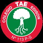 Colegio Tomás Alva Edison